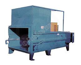 Recycling Mardon Compactor 1